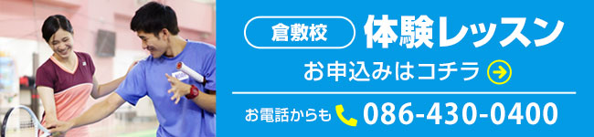 home_04